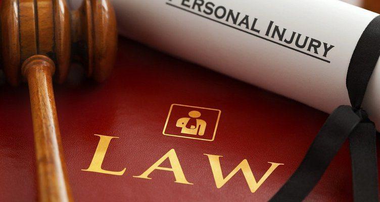 Адвокатски услуги по застрахователно право