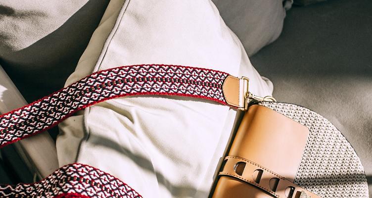 Предимствата на дамските чанти