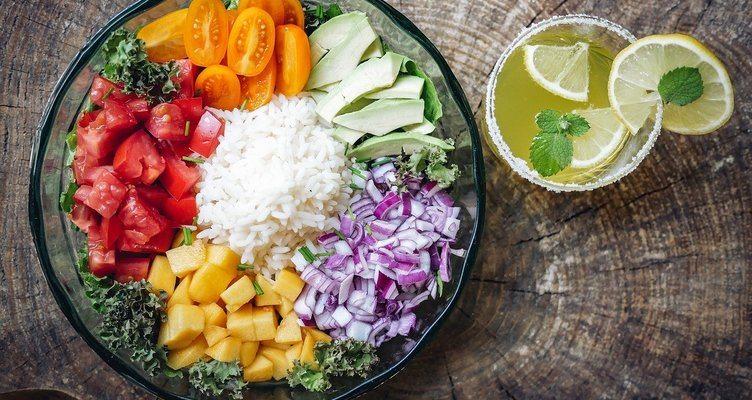 Отслабвай здравословно и без да вредиш на тялото си