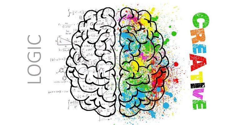 Преподаване на ментална аритметика