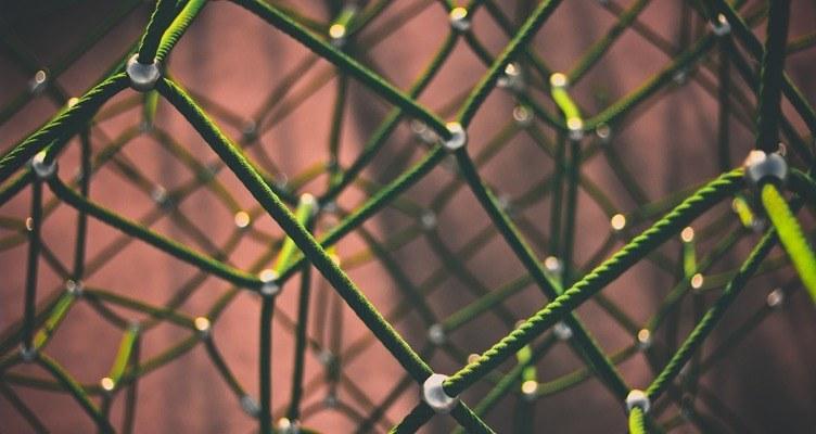 Проучване на профили на връзки. Как да проверя дали даден домейн има външни връзки?